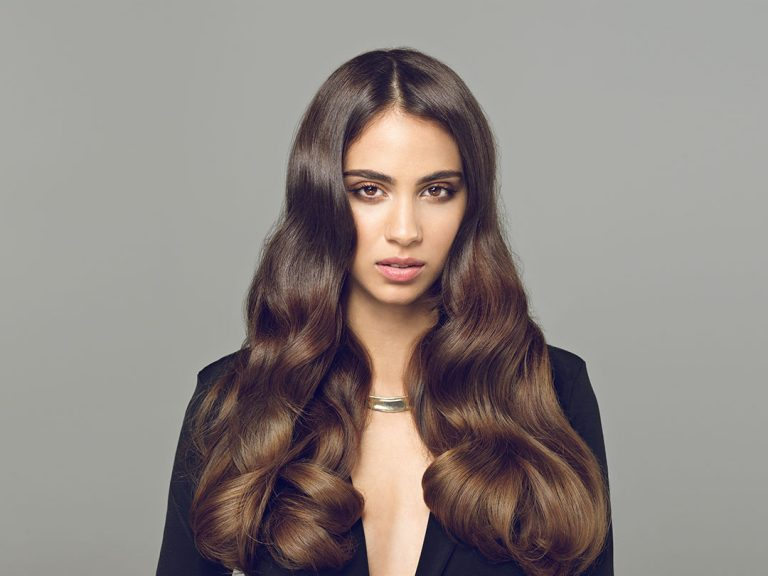 HAIR ENVY (SMOOTH DARK)