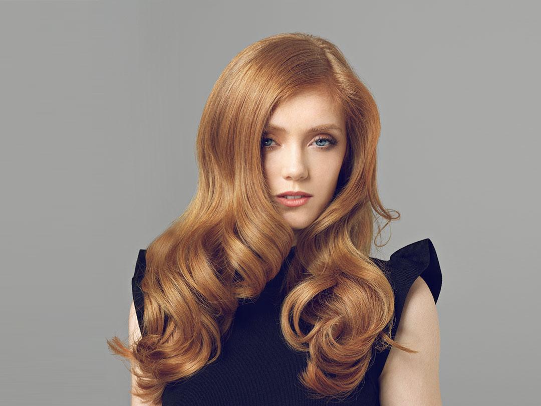 Rapture Hair Extensions