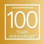 Banbury Postiche 100 years anniversary