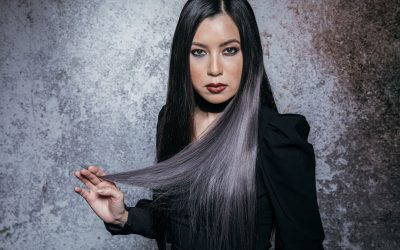 5 Myths about Hair extensions – debunked.